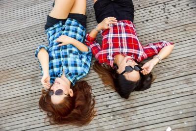 15 trucuri psihologice pe care trebuie să le știi