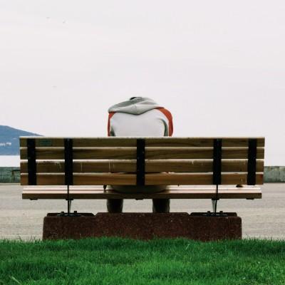 7 lucruri pe care să nu le spui niciodată unei persoane tulburate