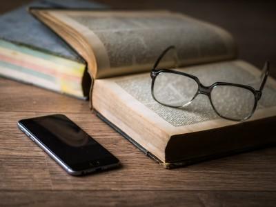 3 cauze de ce cititul unei cărți nu întotdeauna aduce rezultatele așteptate