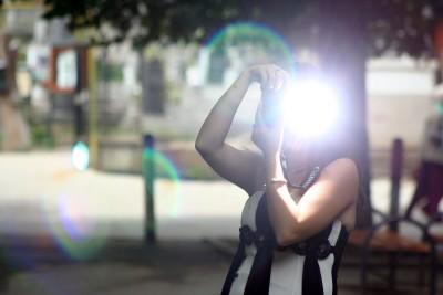20 de citate care îți vor schimba radical viziunea despre viață