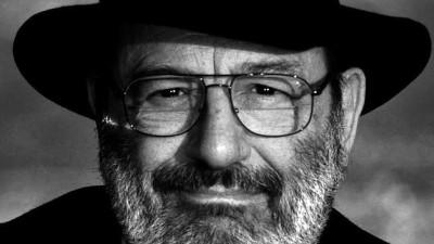 Scrisoarea lui Umberto Eco către nepotul său