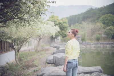 7 citate, inspirate din vede, care te vor învăța să-ți trăiești viața în armonie