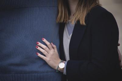 50 de lucruri pe care fiecare femeie trebuie să le știe despre bărbatul ei