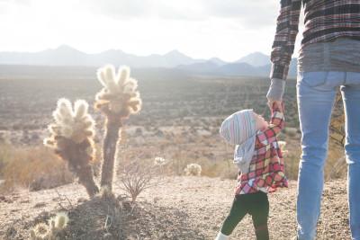 7 greșeli în educație care omoară liderul din copilul tău