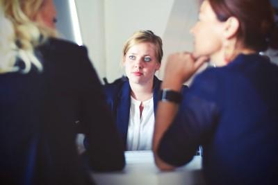 De ce angajații cei mai buni pleacă din compania ta