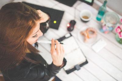 Trucuri eficiente care te vor ajuta să înveți o limbă străină
