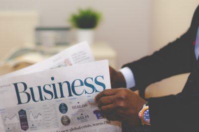 Ce te împiedică să îți deschizi propria afacere