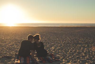 11 semne care arată că ești pregătit pentru o relație