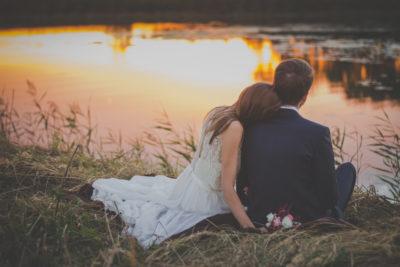 7 lucruri simple care îți vor face viața de familie mai frumoasă