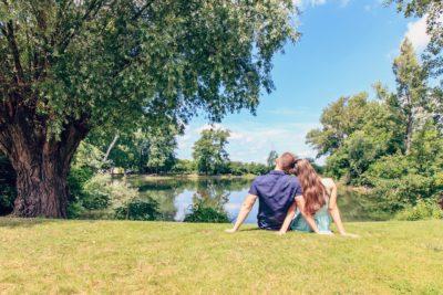 5 sfaturi din VEDE pentru a avea o relație armonioasă