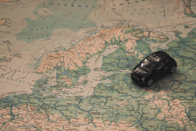 8 cuvinte pe care trebuie să le cunoască fiecare amator de călătorii