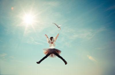 13 obiceiuri care îți vor transforma viața într-un vis