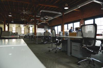 7 calități ale unui lucrător pe care le apreciază orice angajator