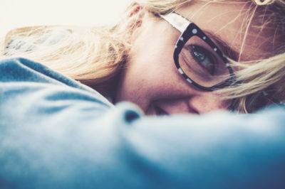 10 lucruri, pe care oamenii care-și iubesc viața, le fac altfel