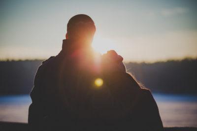 11 lucruri pe care trebuie să le înțeleagă orice cuplu