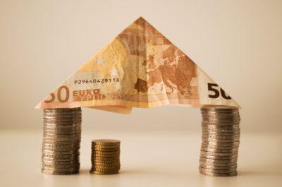 Cum să îți administrezi eficient banii