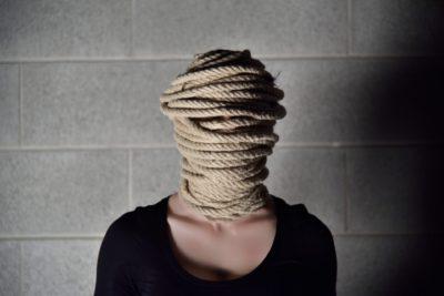 Ce este anxietatea și cum putem să-i facem față