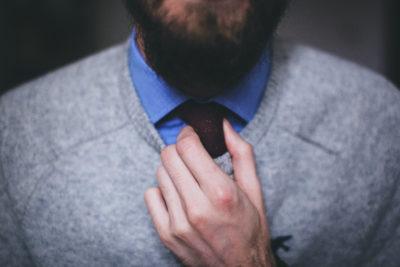 7 sfaturi care te vor ajuta să devii un lider bun