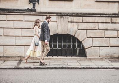 5 calități pe care le posedă un bărbat care are alături o femeie adevărată