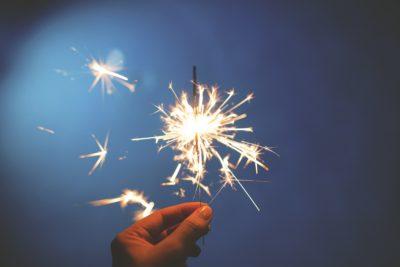 10 lucruri pe care trebuie să le faci până la Revelion