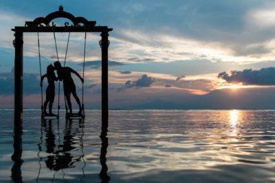 10 lucruri care merită să fie sacrificate pentru fericire