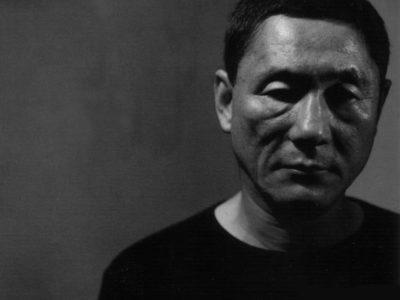 Crezul vieții: Takeshi Kitano