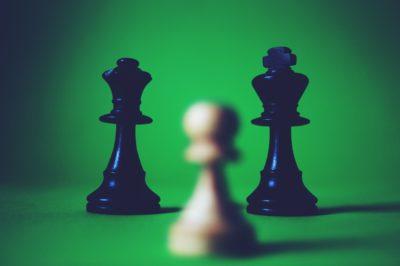 7 reguli din șah pe care trebuie să le respecți și în viață
