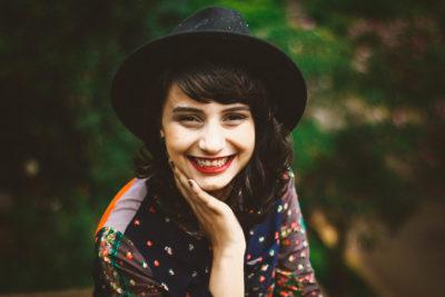 5 subiecte tabu ale oamenilor fericiți