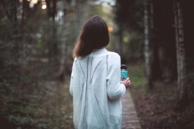 5 metode practice de a învinge teama de schimbări