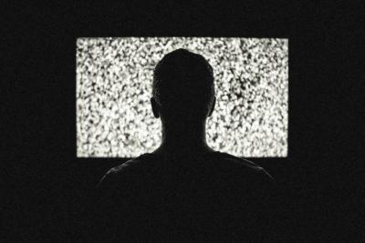 240 de filme documentare pentru dezvoltarea personalității