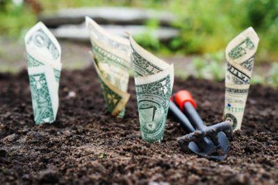 16 reguli simple care te vor ajuta să scapi de sărăcie