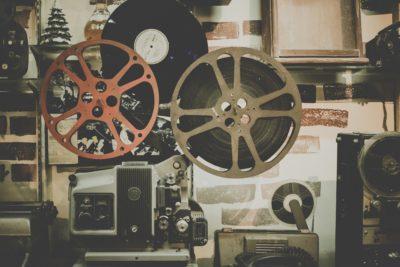 Filme motivaționale pe care să le privești măcar odată în viață (Partea II)