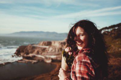 32 de sfaturi pentru ca să-ți trăiești viața frumos