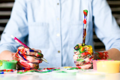 Cum să îmbunătățești creativitatea echipei tale