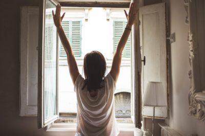 10 dorințe de dimineață sau arta de a exprima corect ceea ce ne dorim