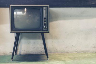 Cea mai mare listă de filme psihologice pe care trebuie să le privești
