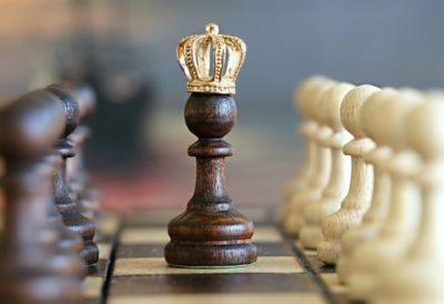 6 reguli pentru dezvoltarea inteligenței