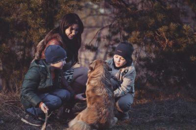 19 sfaturi înțelepte pentru părinți de la Maria Montessori