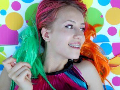 Cum ne influențează culorile viața? 5 efecte nebănuite ale acestora