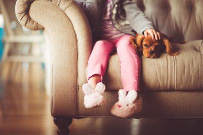Ce să faci dacă copilul tău este egoist