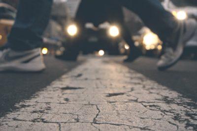 10 pași pe care să îi faci ca să scapi de vicii