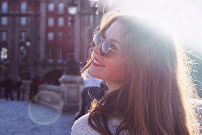 10 fraze motivaționale care te vor face să te bucuri de viață