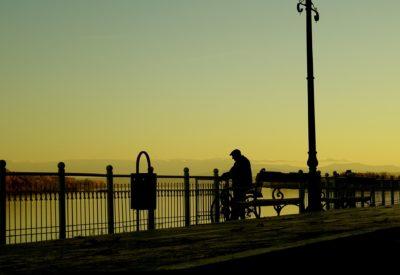 Erich Fromm : 30 de citate despre iubire, fericire, libertate și singurătate