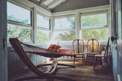 Cum să creezi în casa ta atmosfera care să te inspire și să te calmeze