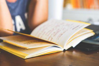 Cum să înveți o limbă străină în termen record