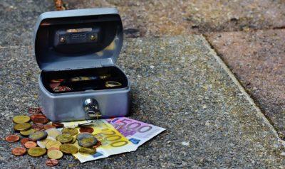 3 cauze de ce încă nu ești bogat