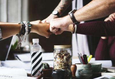 Metode eficiente de sporire a creativității echipei tale