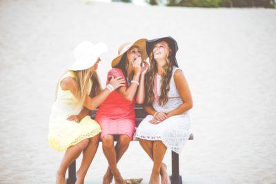 8 metode eficiente care te vor ajuta să gândești pozitiv