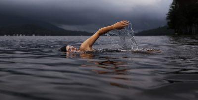 3 secrete de aur ale autodisciplinei