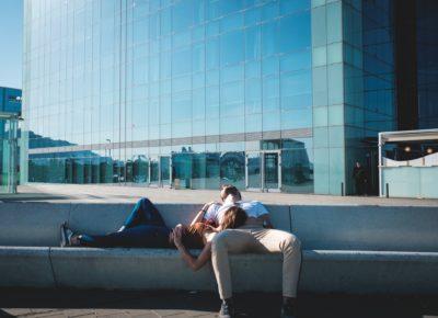 9 acțiuni care te împiedică să ajungi un om de succes